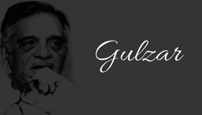Gulzar Poetry In Hindi