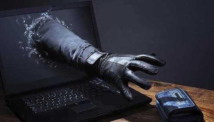 Jamtara Cyber Crime