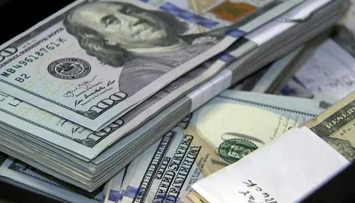 Michigan Man 30 Lakh Rupees
