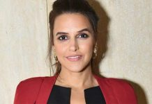 neha dhupia shocking truth about film industry