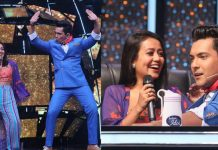 neha kakkar aditya narayan-marriage confirm at indian idol 11