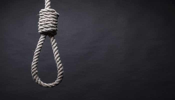 pakistani serial killer javed iqbal