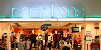 pantaloons suspended 25 employees for singing the national anthem