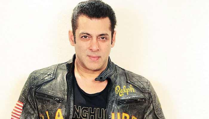 Salman Khan Announces His Next Titled Kabhi Eid Kabhi Diwali