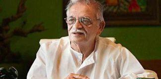 Zindagi Gulzar Hai Poetry In Hindi