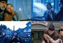 Film Black Starring Amitabh Bachchan