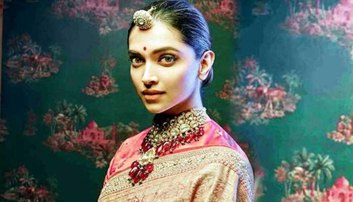 deepika padukone upcoming film mahabharat