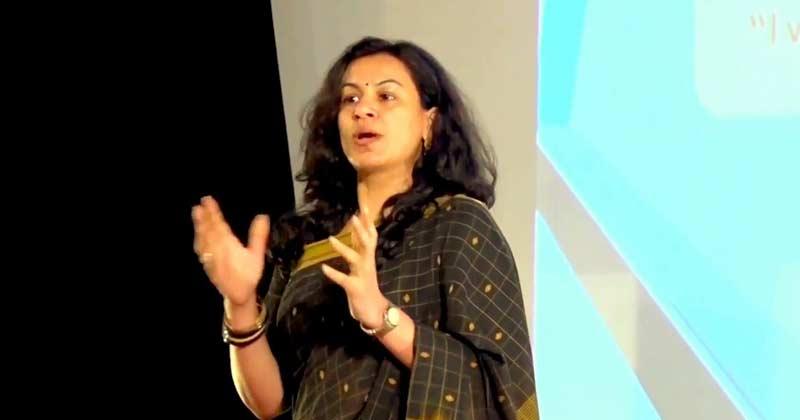 doctor nisha khanna