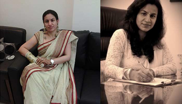 dr nisha khanna relationship expert