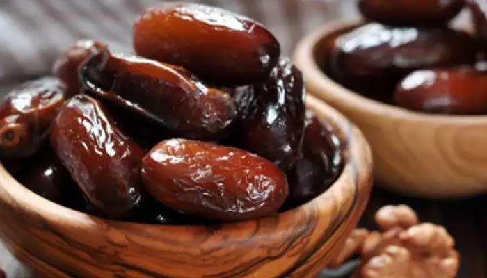 khajoor for digestion