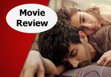 love aaj kal movie review