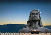 mahashivratri-2020-never-do-these-things-while-doing-mahashivratri-puja