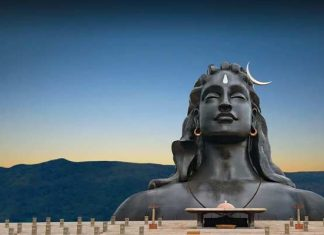 mahashivratri-2020-never-do-these-things-while-doing-mahashivratri-puja