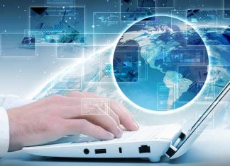 more than 900 million internet users by 2023 in india