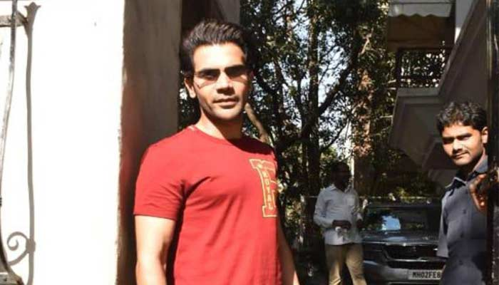 rajkumar rao will be seen in sanjay leela bhansali film