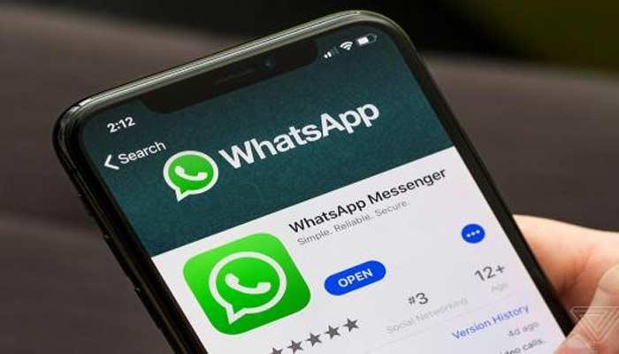 whatsapp kaise download kare
