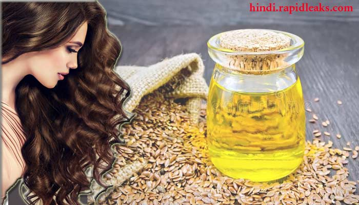 wheat germ oil benefits for hair