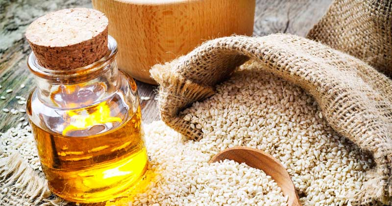 wheat germ oil benefits for skin