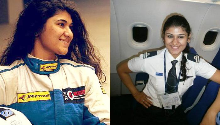 Sneha Sharma Inspirational Story