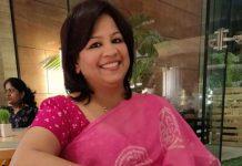 abhilasha jain marwadi khana