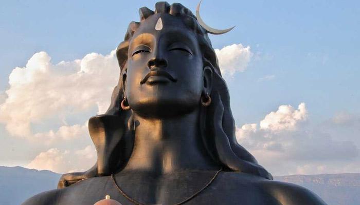 adiyogi shiva temple