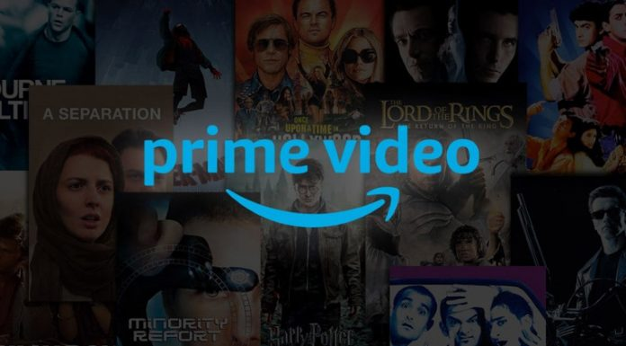 amazon prime video made Changes to avoid less burden on network