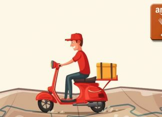 amazon to launch food delivery