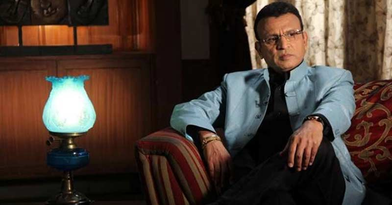 annu kapoor unknown facts