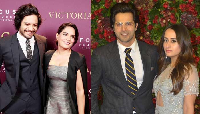 bollywood actors postponed wedding plan due to coronavirus