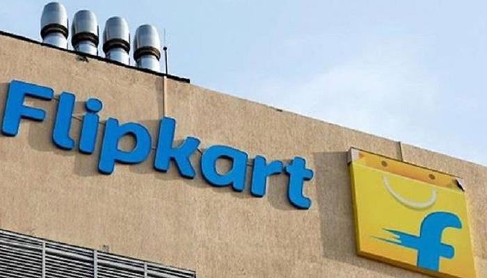 flipkart temporarily closed