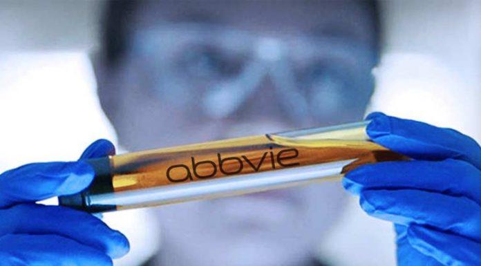 hyderabad kilo lab preparing coronavirus antidote