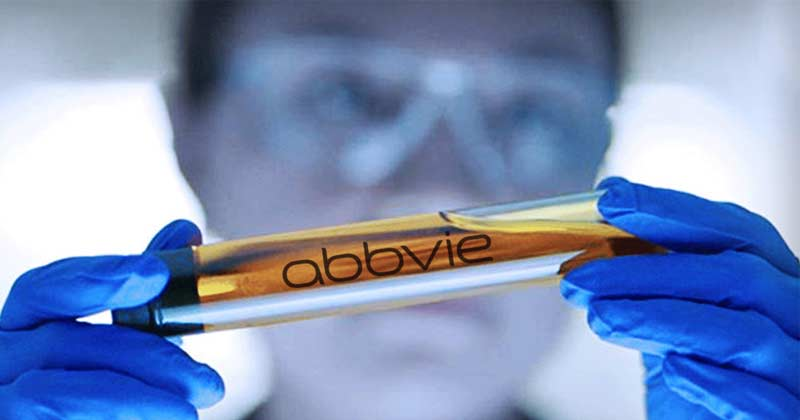 hyderabad kilo lab preparing coronavirus antidote