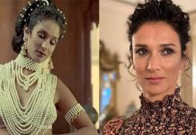 kama sutra actress indira varma tests positive