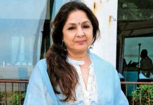 neena gupta warns youngsters