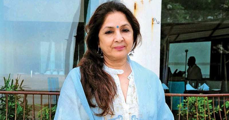 neena gupta warns youngsters