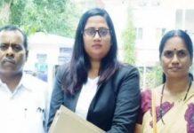 nirbhayas advocate seema kushwaha story