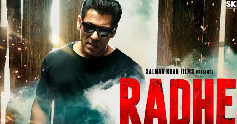 salman khan radhe release date postponed