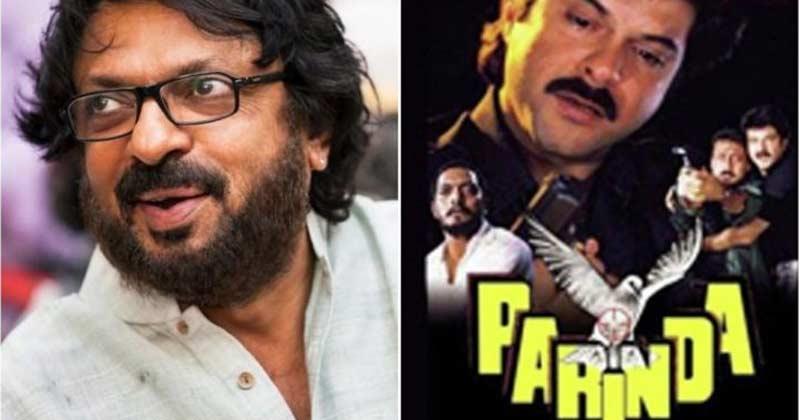 sanjay leela bhansali career