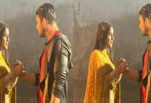 sidharth shukla and shehnaaz gill sidnaaz music video