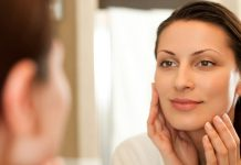 skin care tips for all skin types