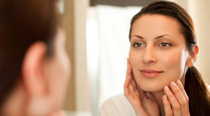 skin care tips for all skin types