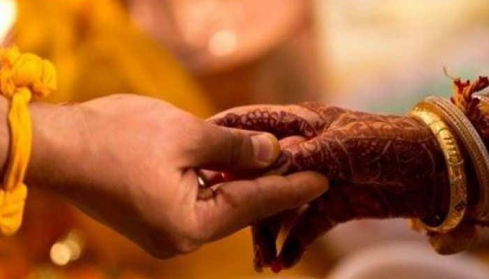 telangana bride cancels wedding