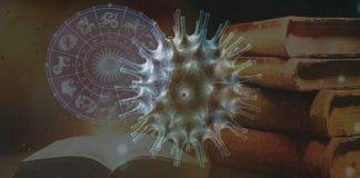 vastu shastra home remedies to keep coronavirus away