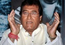 vinod khanna love for car destroy his career