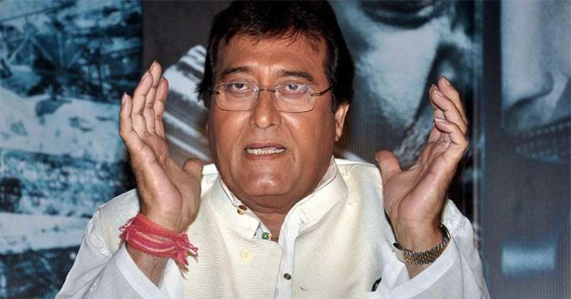 vinod khanna love for car destroy his career