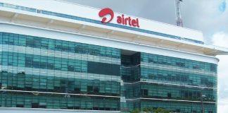 airtels launches 401 prepaid plan offers