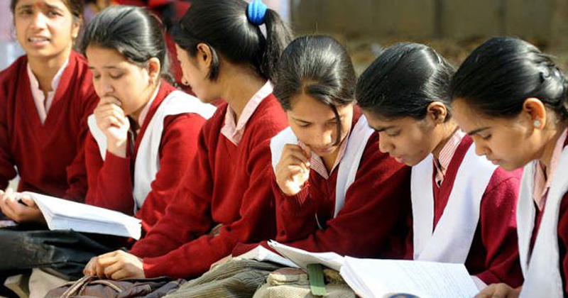 cbse 10th and 12th change question paper pattern from 2021
