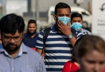 government new strategy to fight coronavirus in india