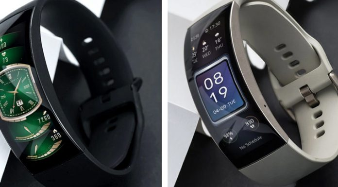 huami amazfit x specifications price feature