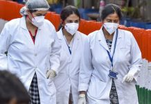 india government sanctions rs 15000 crore to fight coronavirus